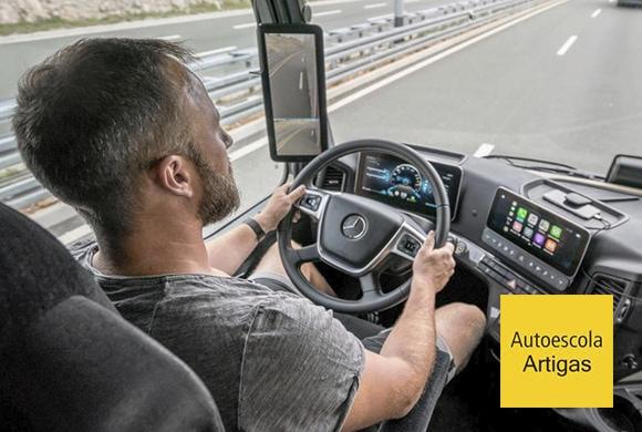 AUTOESCUELA ARTIGAS (Barcelona) - Autoescuela - Barcelona