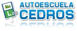 AUTOESCUELA LOS CEDROS – PASEO DE LAS DELICIAS - Autoescuela - Jerez de la Frontera