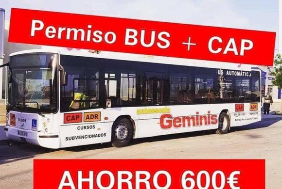 AUTOESCUELA GEMINIS-MANACOR - Autoescuela - Manacor