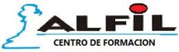CENTRO DE FORMACIÓN ALFIL – Alcolea del Río - Autoescuela - Alcolea del Río