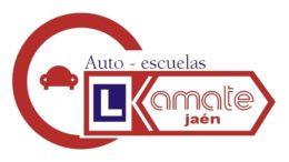 AUTOESCUELA AMATE – Los Villares - Autoescuela - Los Villares