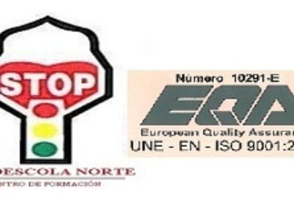 AUTOESCOLA NORTE – FINISTERRE - Autoescuela - Finisterre