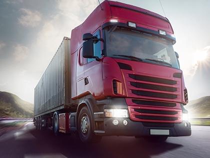 ¿qué es el ATP Transporte? - Academia del transportista