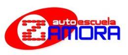 Autoescuela Zamora (Tarazona de la Mancha) - Autoescuela - Tarazona de la Mancha