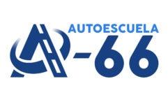 AUTOESCUELA A66 (Pol. Ind. Los Varales) - Autoescuela - VILLAFRANCA DE LOS BARROS