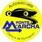 PONTE EN MARCHA- GRANJA DE ROCAMORA