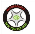 AUTOESCUELA SAN BARTOLOME - Autoescuela - Montilla