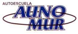 AUTOESCUELA AUNOMUR SECCIÓN 3 - Autoescuela - Cehegín