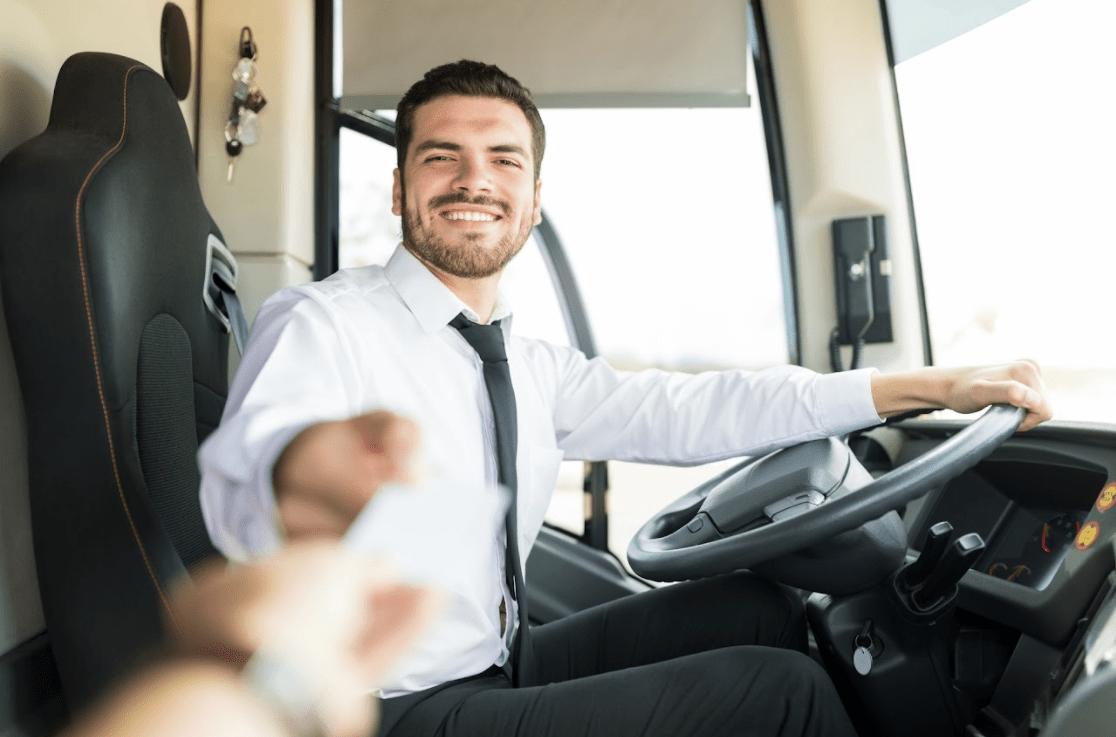 Sensibilización sobre los derechos del viajero con discapacidad