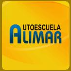 AUTOESCUELA ALIMAR - Autoescuela - San Vicente del Raspeig